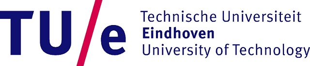 Eindhoven-University-of-Technology-logo